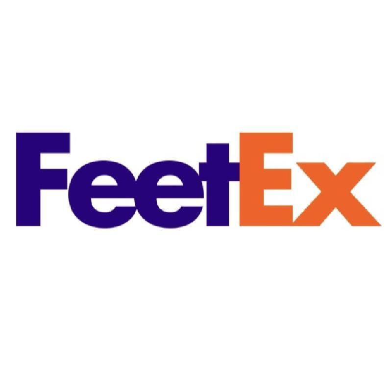 @feetexfilms