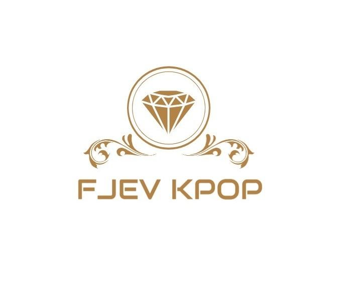 FJEV KPOP photos and videos onlyfans leaked