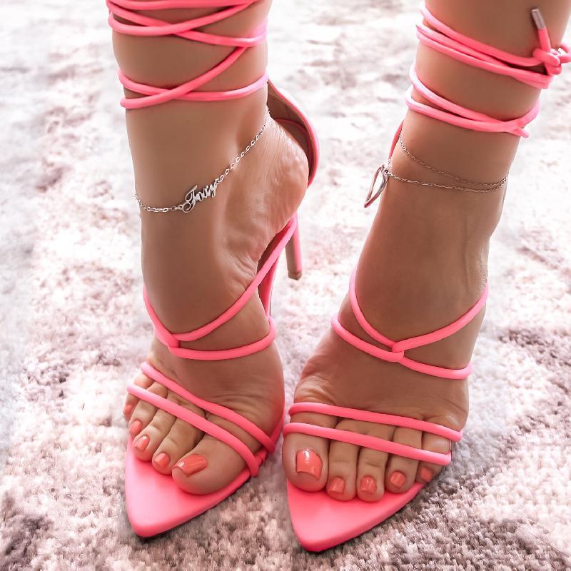 @foxygirl-feet