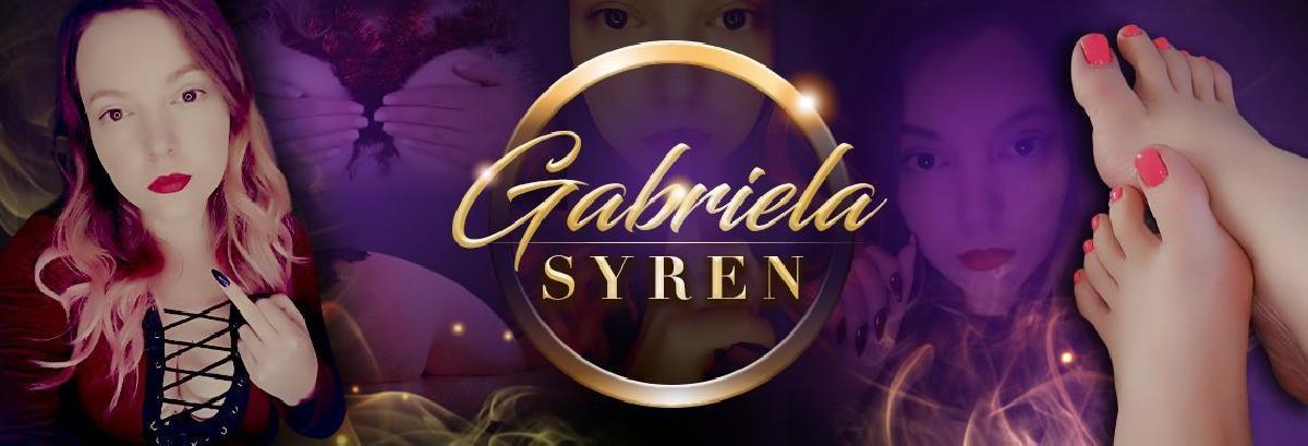 @gabriela-syren