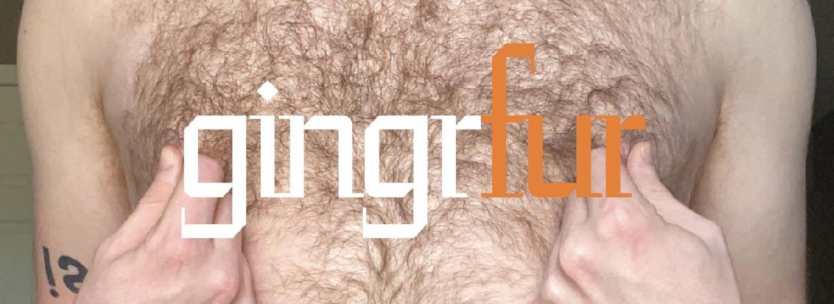 @gingrfur