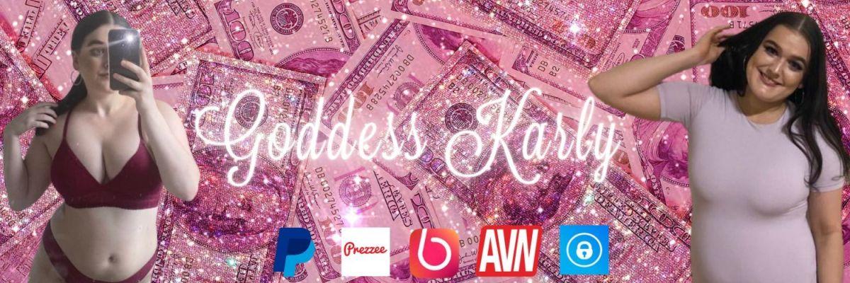 @goddesskarlyxo