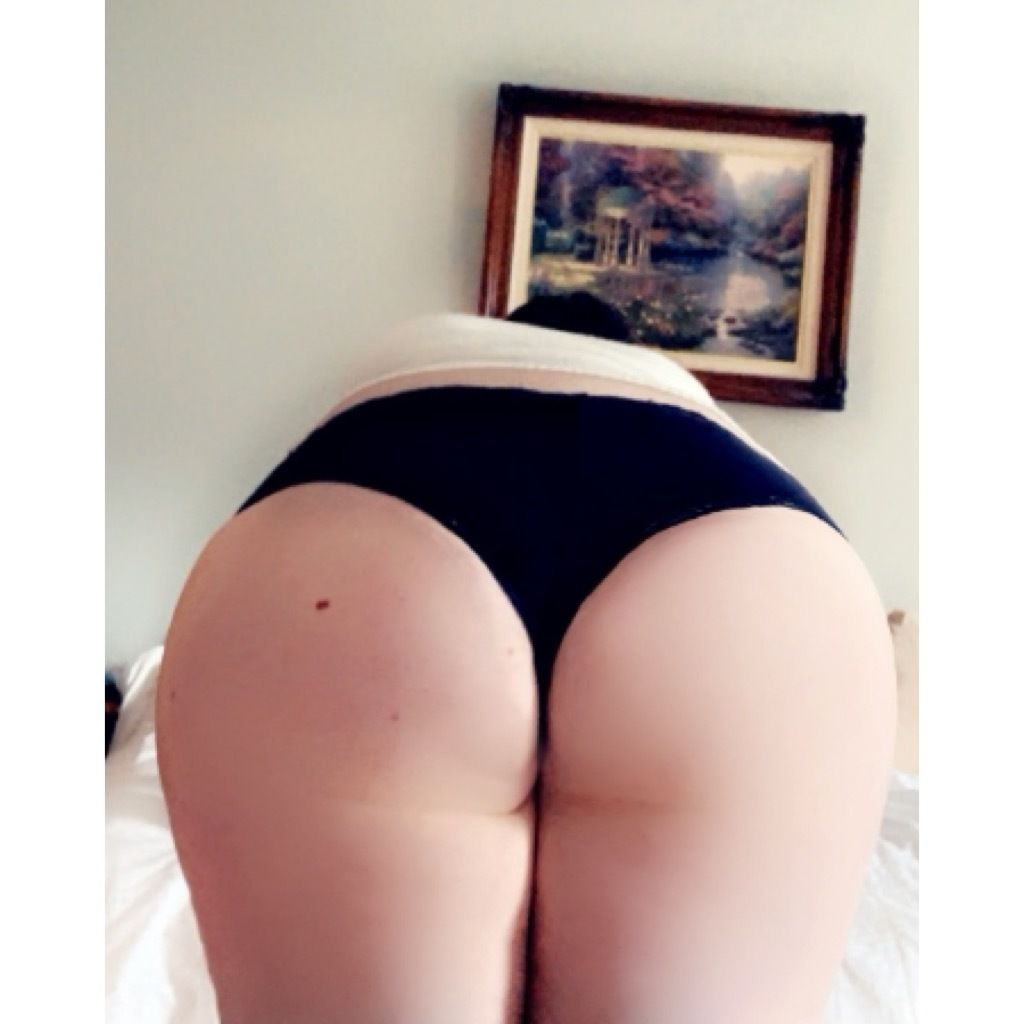 @goddesskylielove