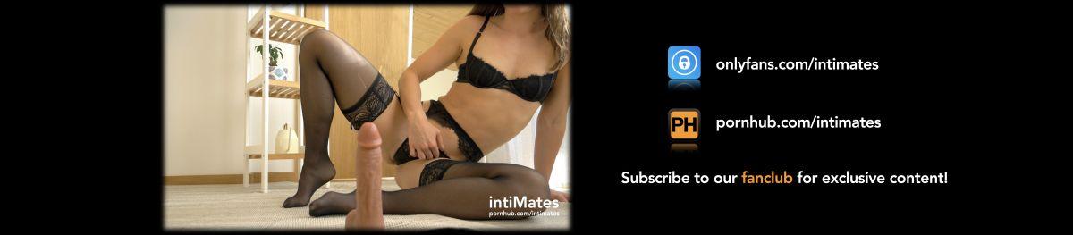 @intimates