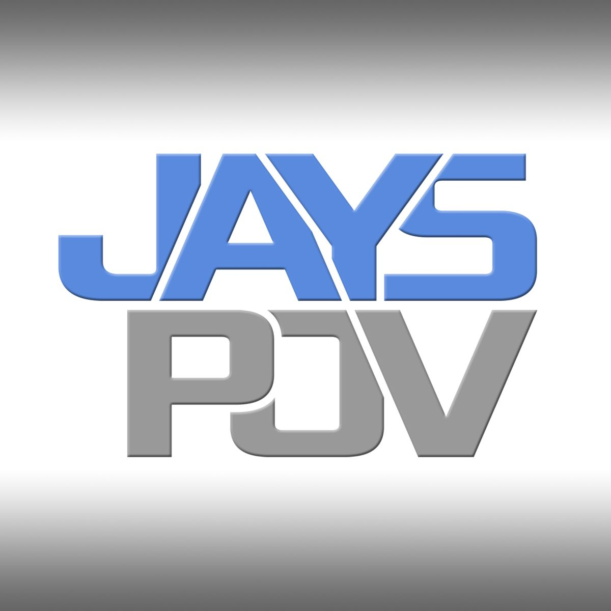 Jay's POV Life photos and videos onlyfans leaked