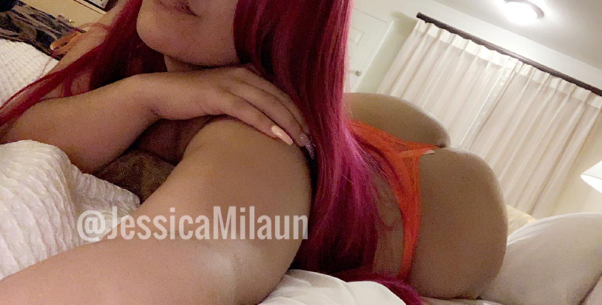 @jessicamilaun