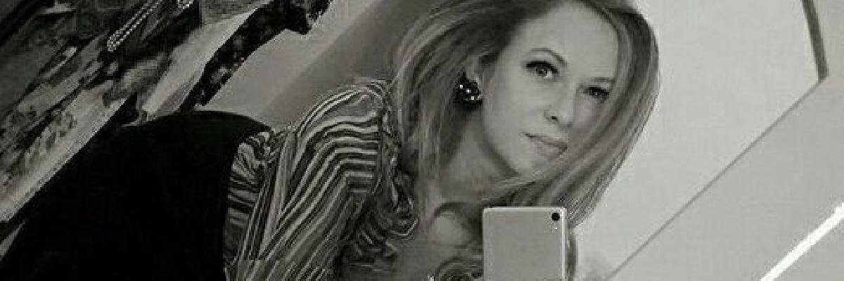 @joannajayx
