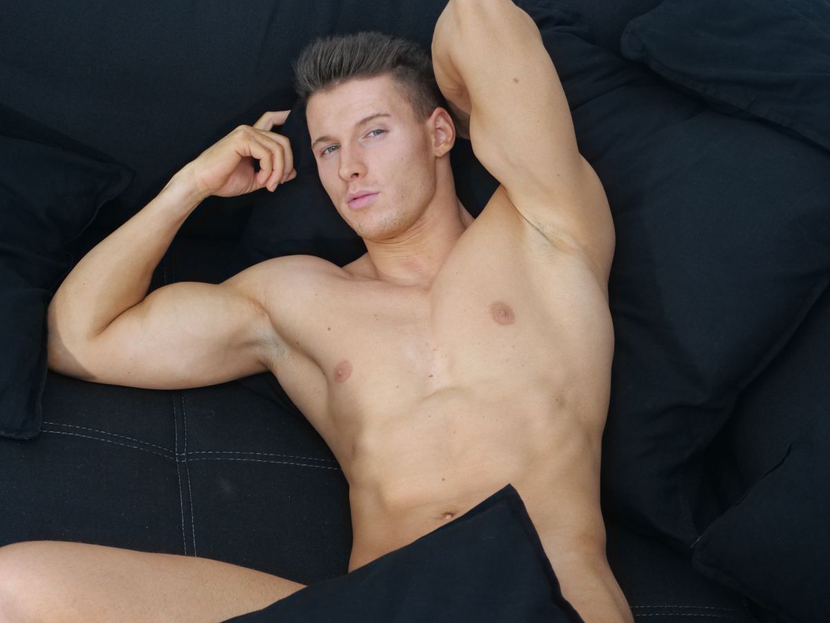 Jon Kael photos and videos onlyfans leaked