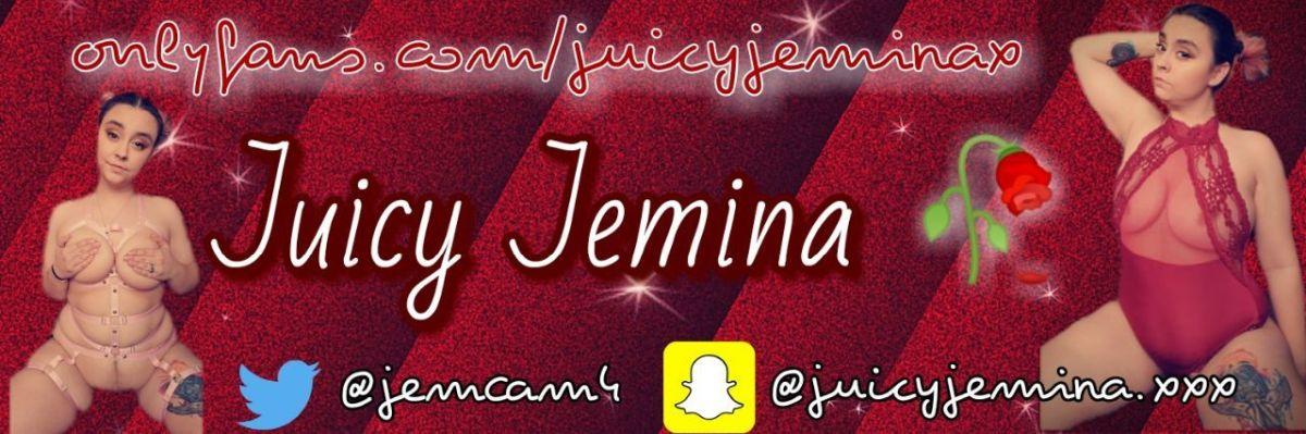 @juicyjeminax