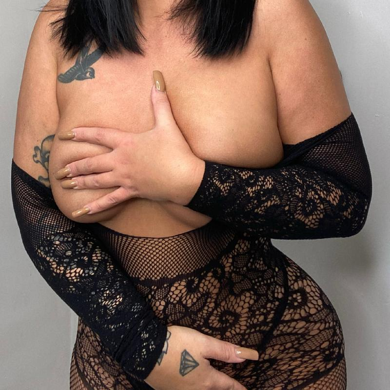 TheDuchess photos and videos onlyfans leaked