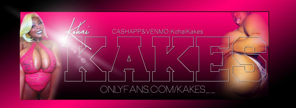 @kakes__