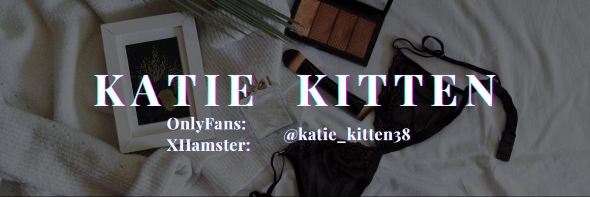 @katie_kitten38