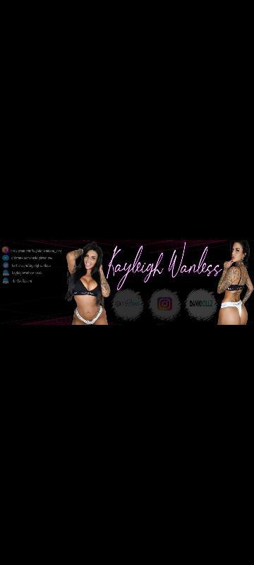 @kayleighwanless