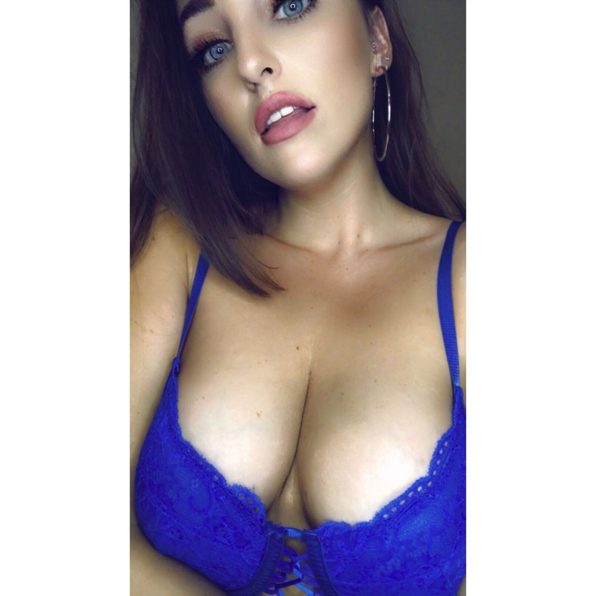 Kay photos and videos onlyfans leaked