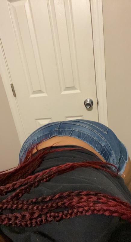@keisharayne