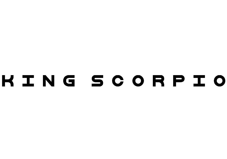 @kingscorpioks