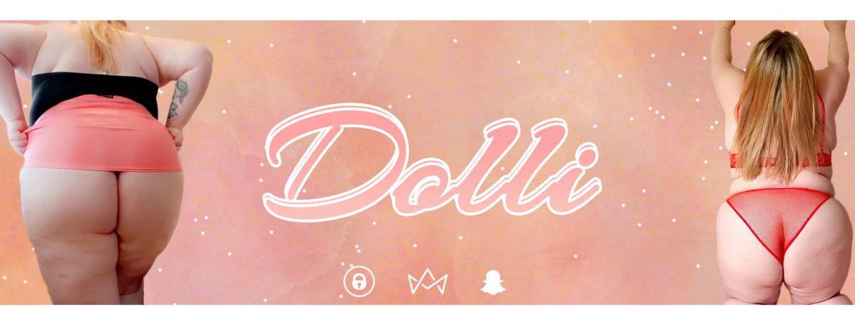 Dolli $3!!! nude photos