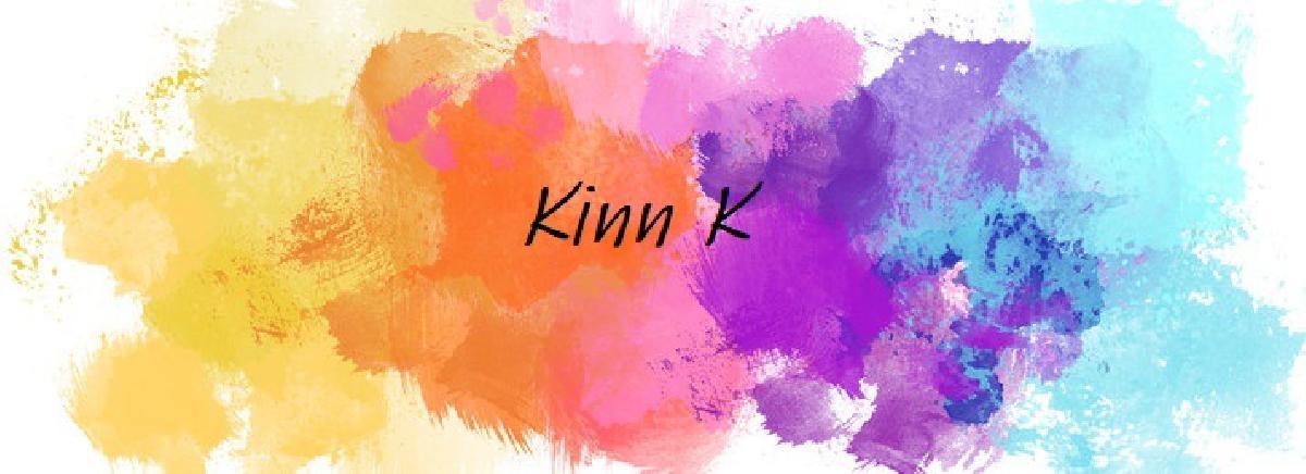 @kinn_k