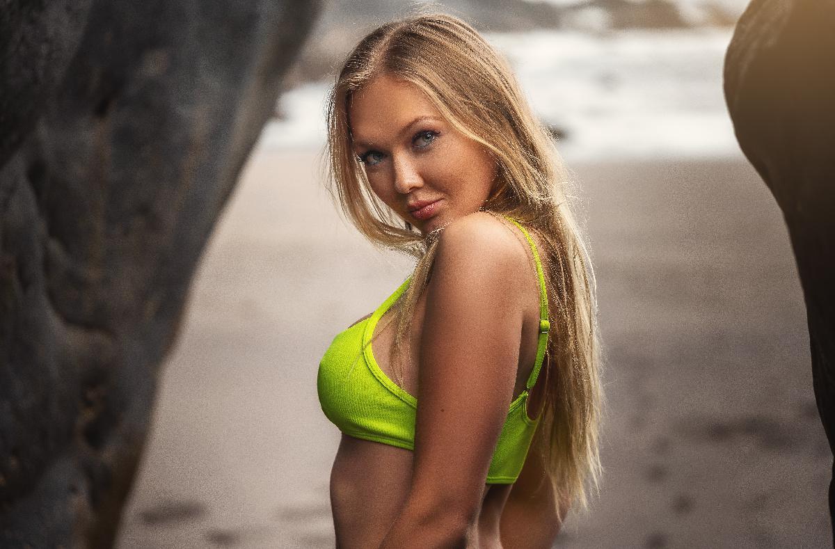 Stacy nude photos