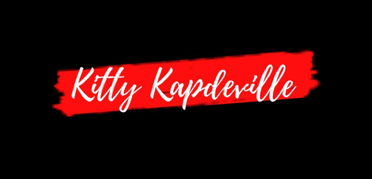 @kittykapdeville