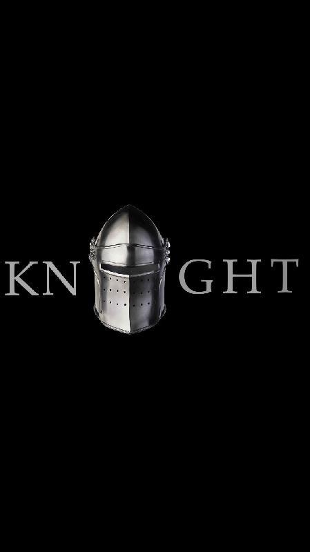 @knightsc10