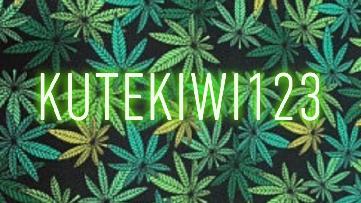 @kutekiwi123