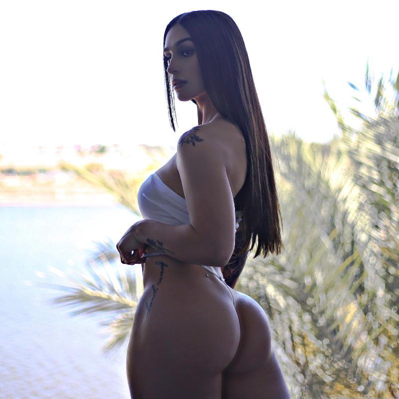 @la_stella_ray