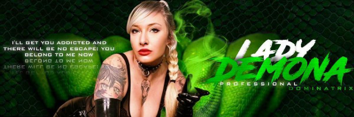 @lady_demona1