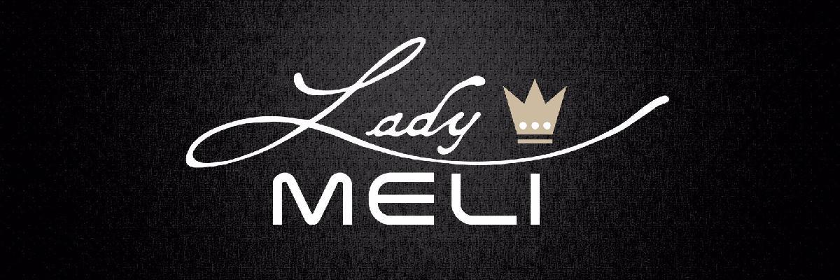 @ladymeli