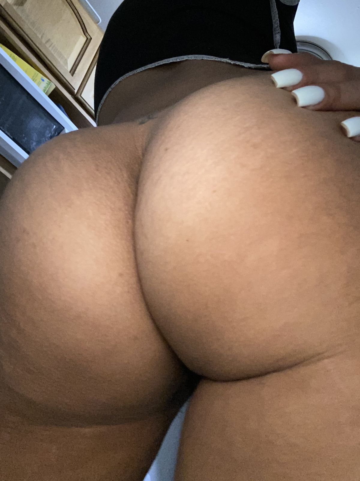 Lala mooree photos and videos onlyfans leaked