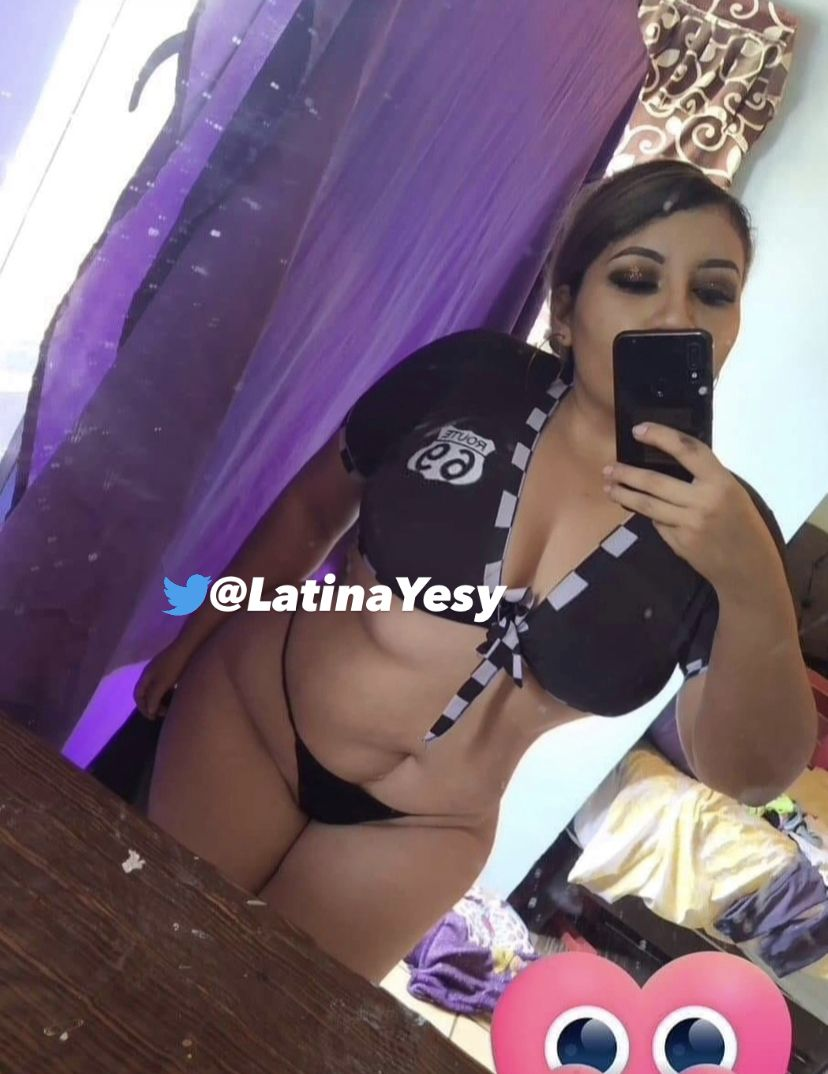 Yesy Beltrn photos and videos onlyfans leaked