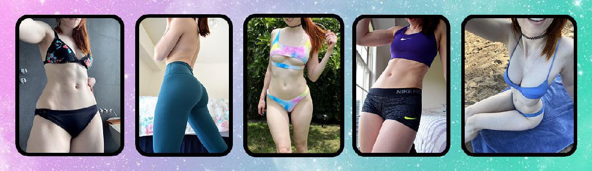 @legendarylootz