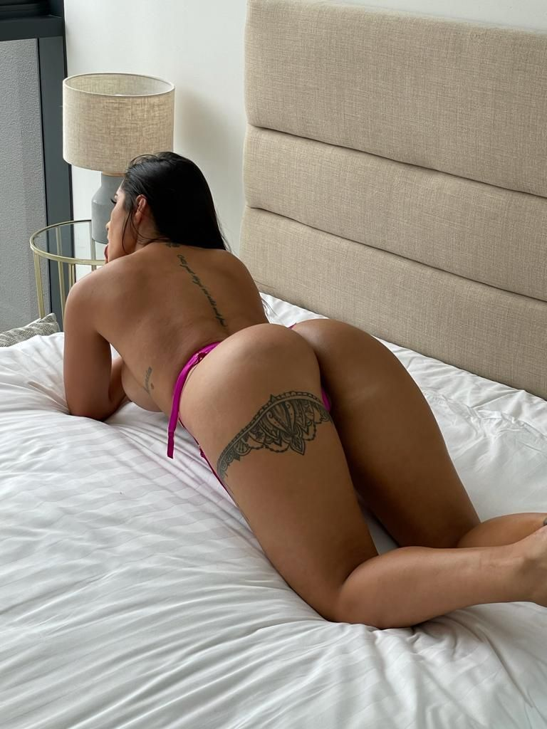 @leilaimperator