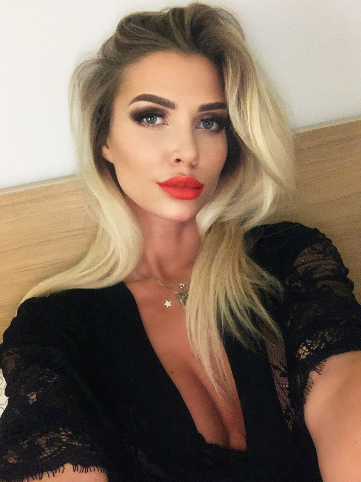 Liara photos and videos onlyfans leaked