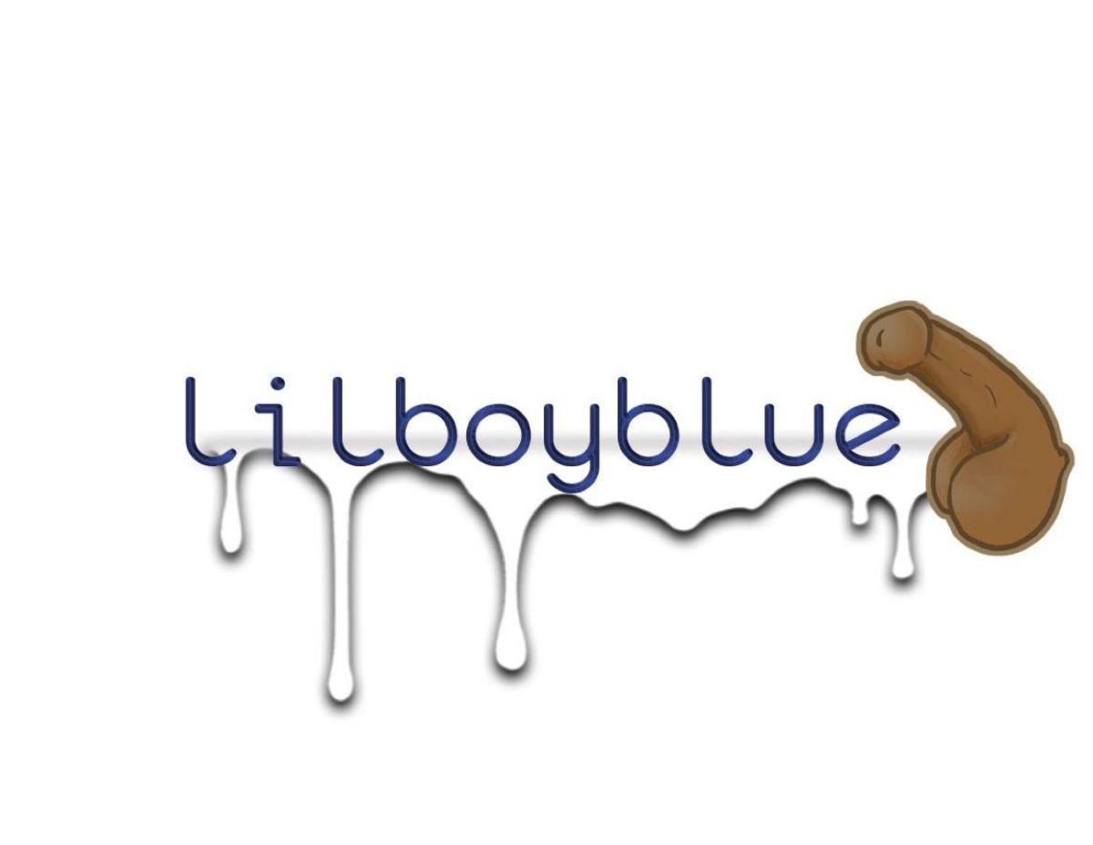 @lilboyblue