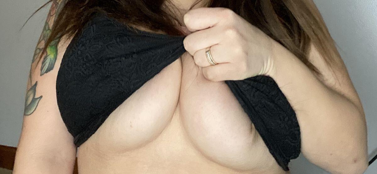 @lilllatina420