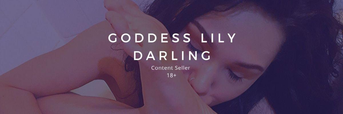 @lilydarling