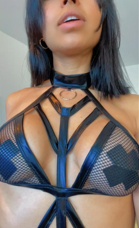 Lingeriefreak photos and videos onlyfans leaked