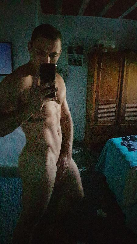 Felipe photos and videos onlyfans leaked