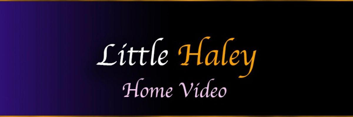 @littlehaley