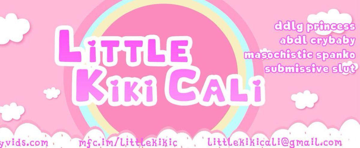 @littlekikicali