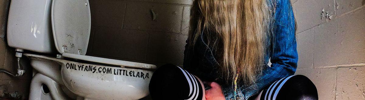@littlelara