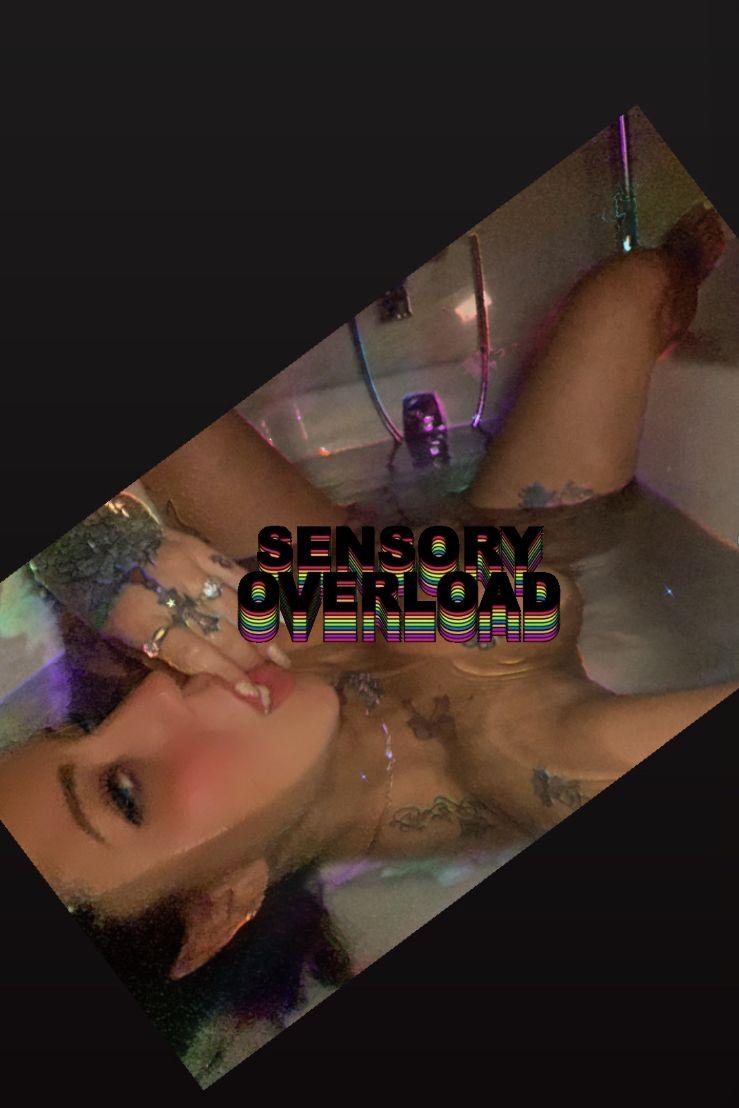 La Culona nude photos