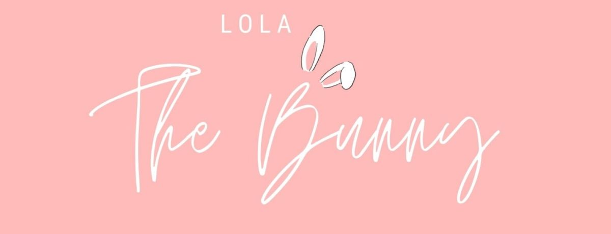 @lola_thebunny