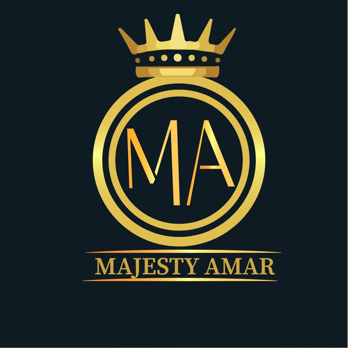 MajestyAmar photos and videos onlyfans leaked