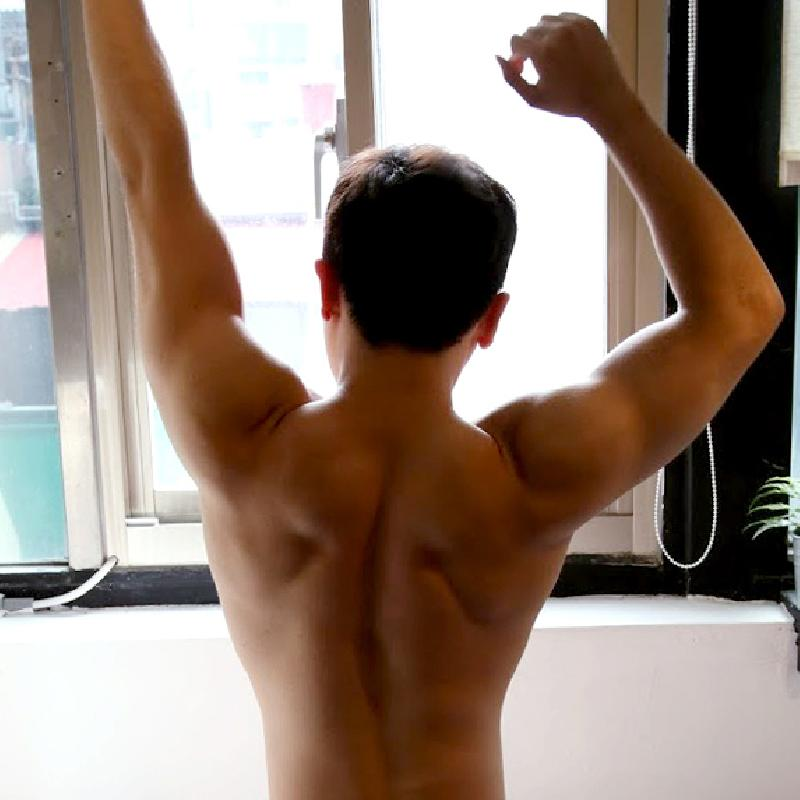 @mangymnast