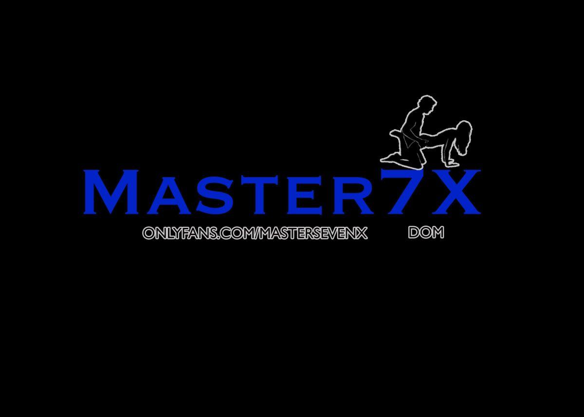 @mastersevenx