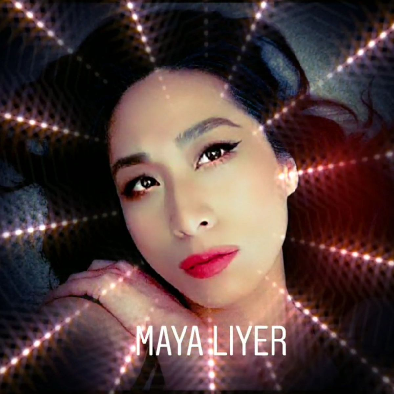 @maya_liyer