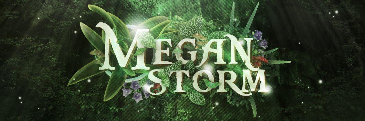 @meganstorm_
