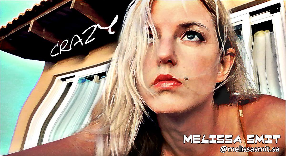 @mel-lizzie